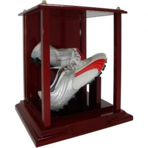Boot Display Case 10″ x 10″ T4028