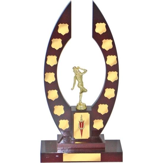 Perpetual_Trophy