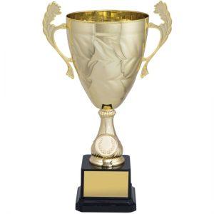 Honour Cup