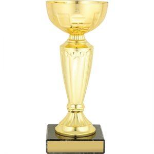 Cup Geneva