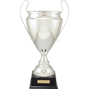 Prestige Cup Champion