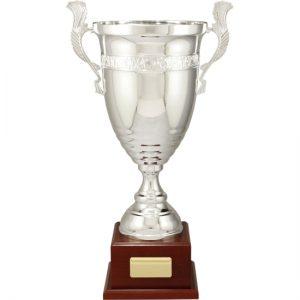 Prestige Cup Bologna