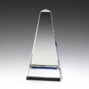 Phoenix Crystal Blue Luxor