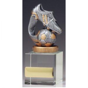 Football-Soccer Budget
