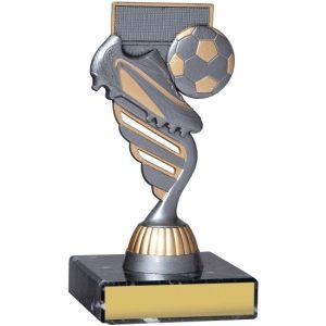 Football-Soccer Marble