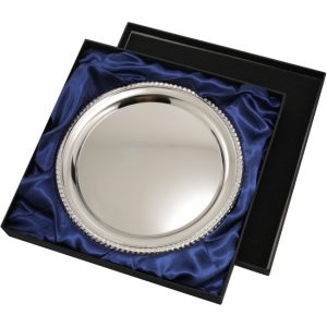 Presentation Box for 200mm Tray