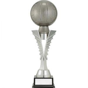 3D Ball Silver Spear FF