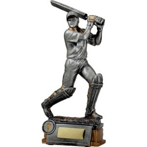 Cricket Batsman 210mm