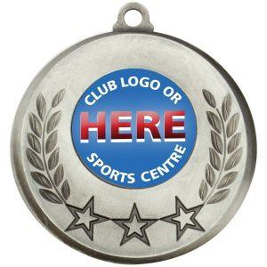 Laurel Medal Gold