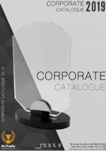 Corporate ATW Cover