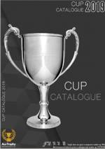 Cups ATW Cover