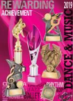 Dance 2019 TG