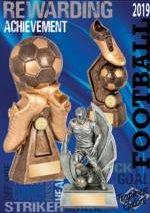 Soccer 2019 TG