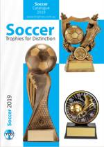 Soccer Cover TFD