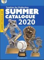 Summer_Catalogue_2020