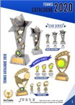 tennis_catalogue