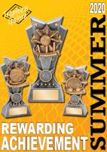 trophies_galore_summer_catalogue