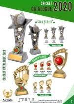 cricket_catalogue