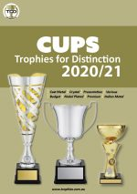 Cups 2020 Tcd