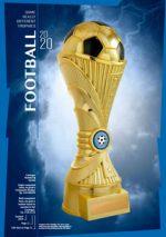 Football 2020 Evaton