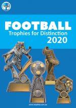 Football 2020 Tcd