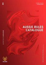 Austrophy Aussie Rules 2020