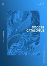 Austrophy Soccer 2020