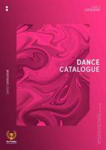 Austrophy Dance 2020