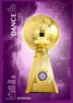 Evaton Dance 2020