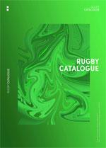 2021 Rugby Aus Trophy