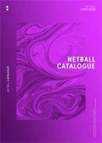 Aus Trophy Netball 2021