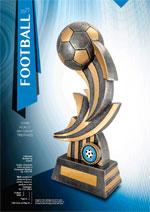 Evaton Different Soccer 2021