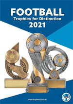 Tcd Soccer 2021